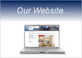 Our Website