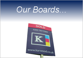 Our Boards